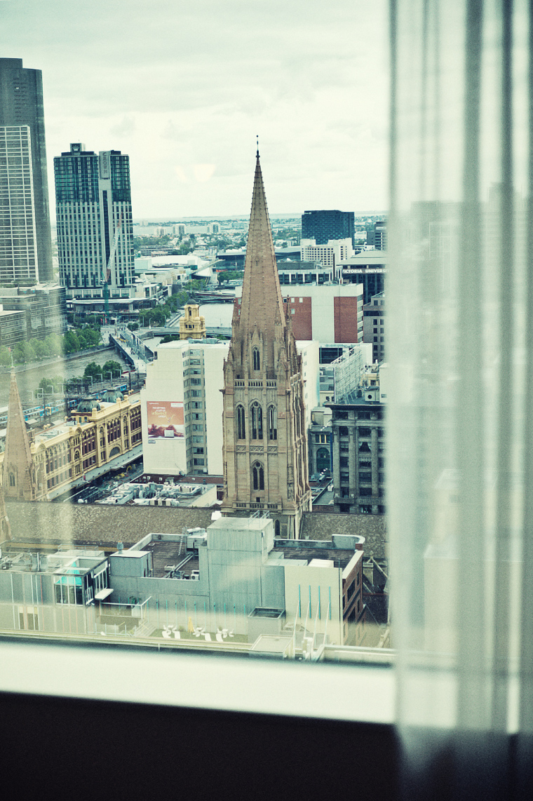 Melbourne-Vue-de-Monde-wedding-04.jpg