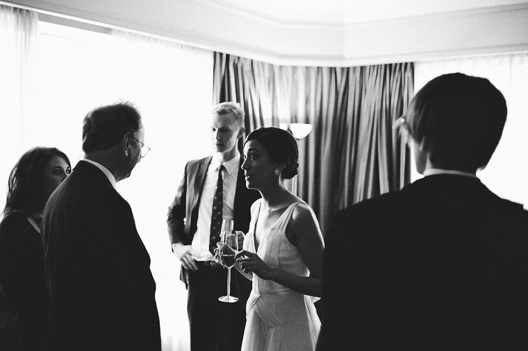 Melbourne-Vue-de-Monde-wedding-10.jpg