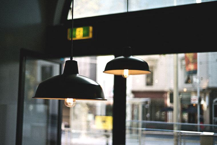 Melbourne cafe photographer