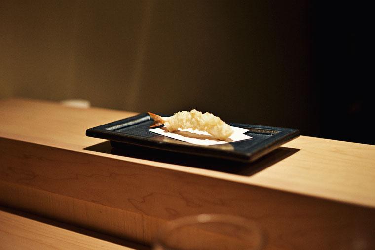 Melbourne Sushi Photographer
