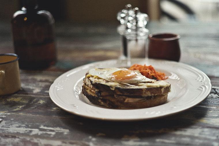 Melbourne Sandwich Photographer