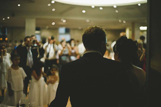 Melbourne Egyptian Wedding Windsor Hotel bride groom