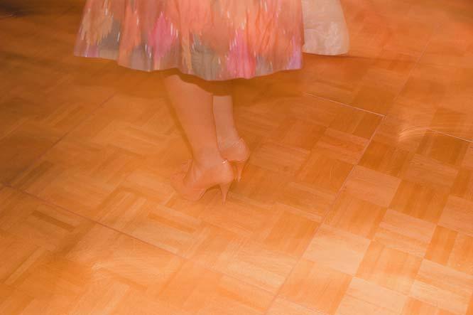 Melbourne Egyptian Wedding Windsor Hotel dance floor