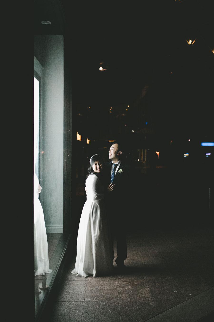 Mebourne sofitel wedding