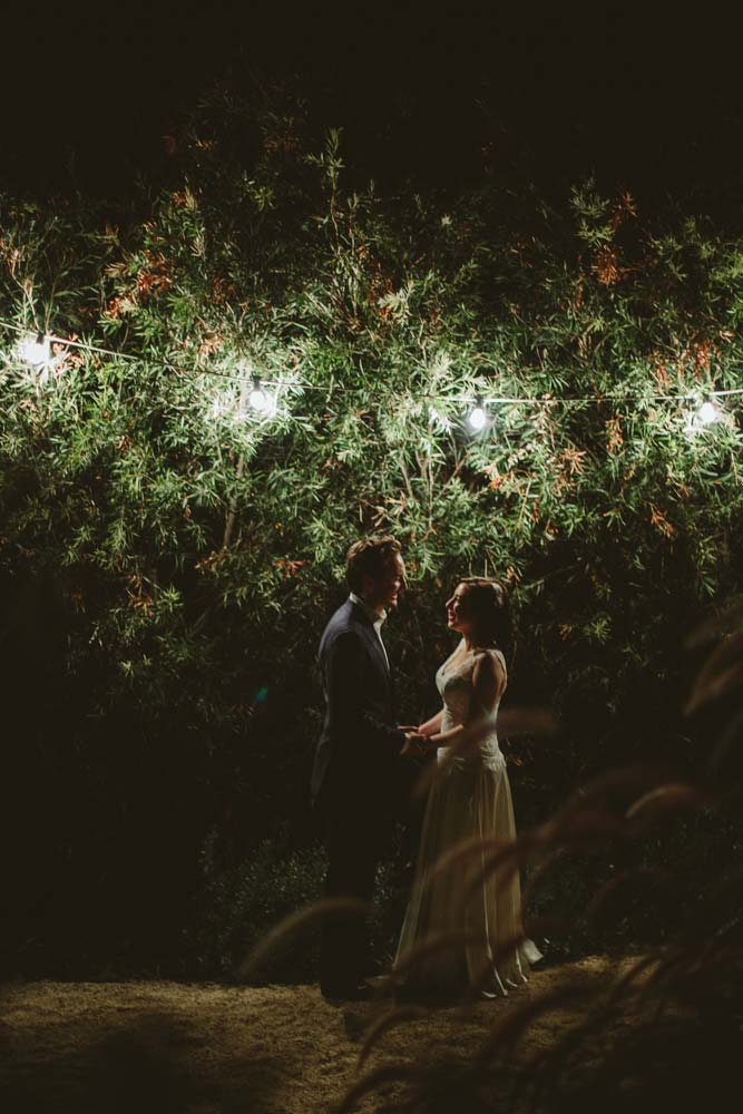 Portsea Wedding Photographer