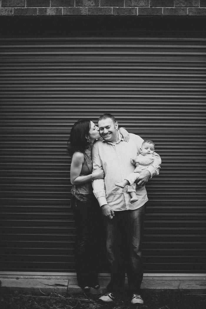 family photographer ashwood baby melbourne