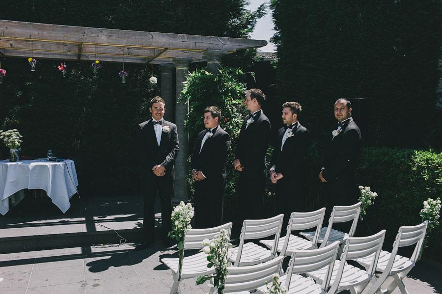 grooms men at quat quatta melbourne