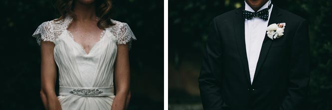 ripponlea wedding photographer
