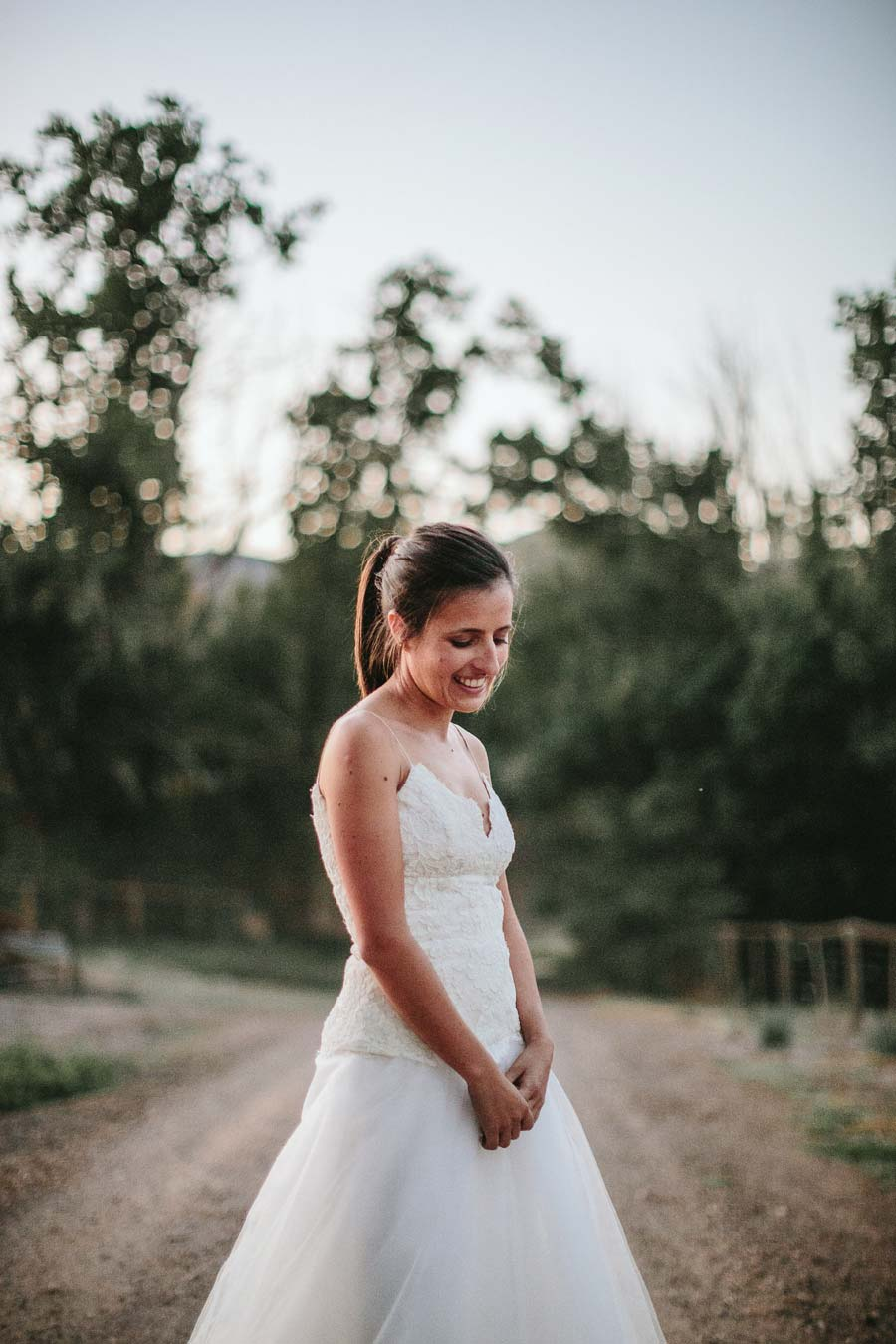 Melbourne outback bride photographer portrait