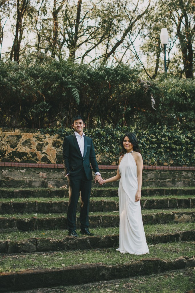 Perth-Engagement-University-Photographer-Alex-Ashley