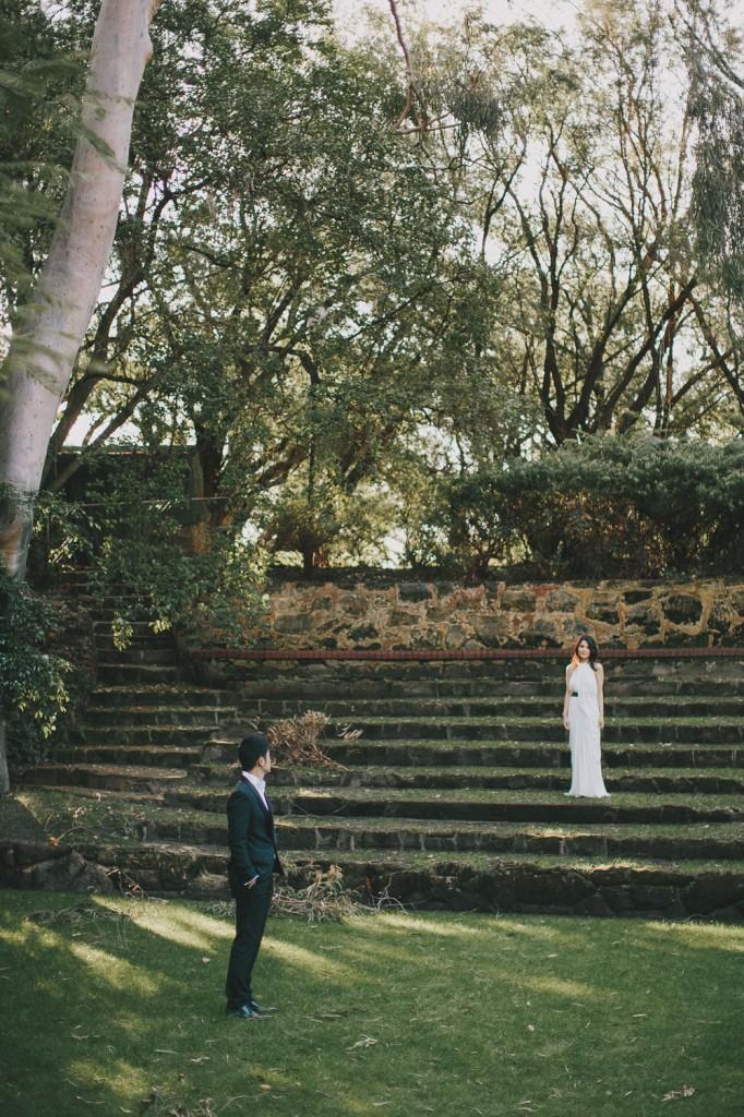 Perth-Engagement-Garden-Photographer-Alex-Ashley