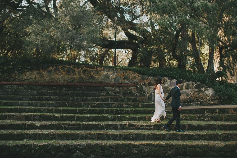 Perth-Engagement-Photographer-University-Alex-Ashley