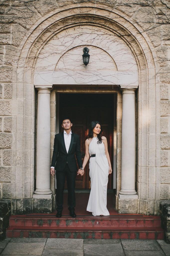 Perth-Engagement-Classic-Photographer-Alex-Ashley-006
