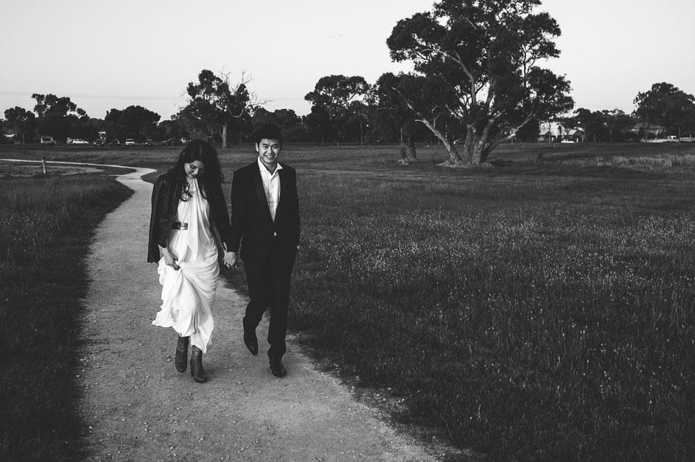 Perth-Engagement-Photographer-Alex-Ashley