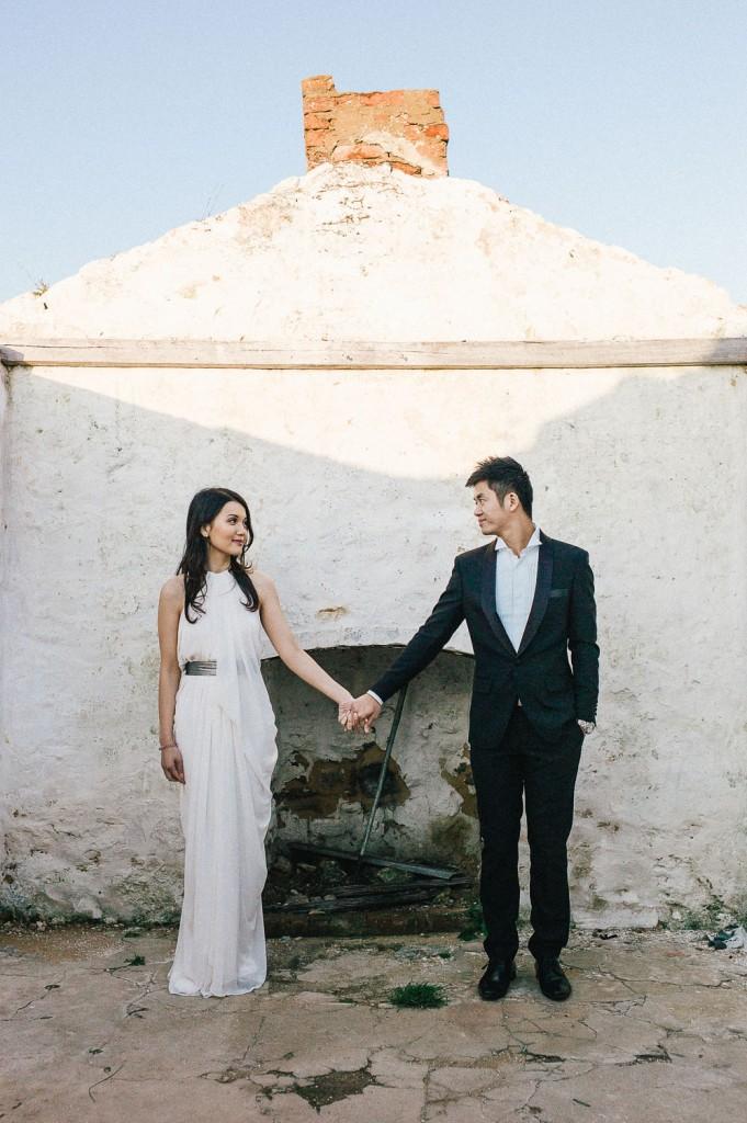 Perth-Wedding-Photographer-Alex-Ashley