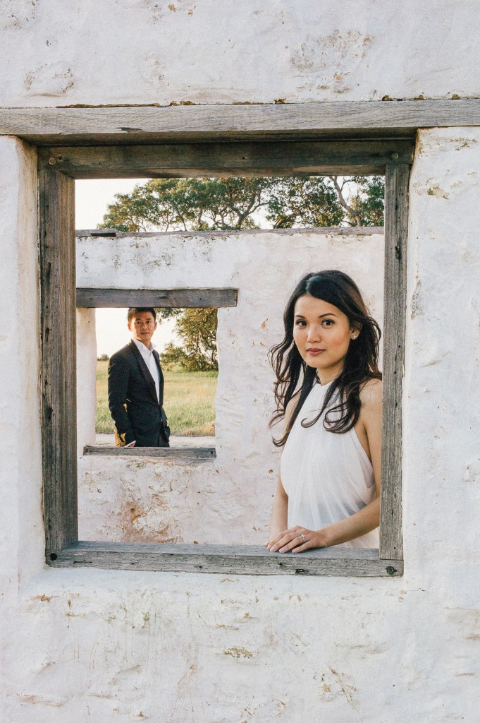 Perth-Engagement-Photography