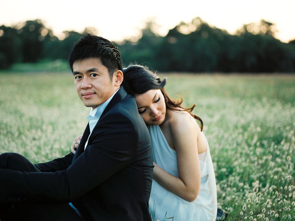Perth-Engagement-Photographer-Fuji