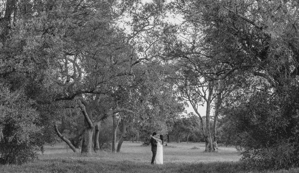 Perth-Modern-Engagement-Photographers