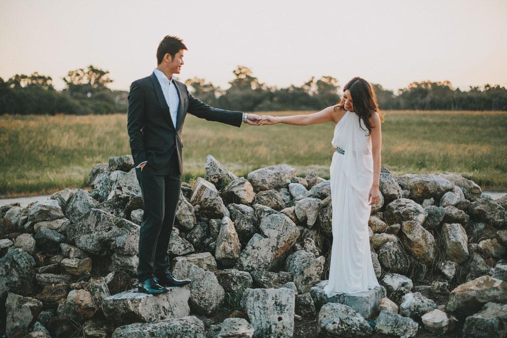 Perth-Wedding-Asian-Couple-Photographer