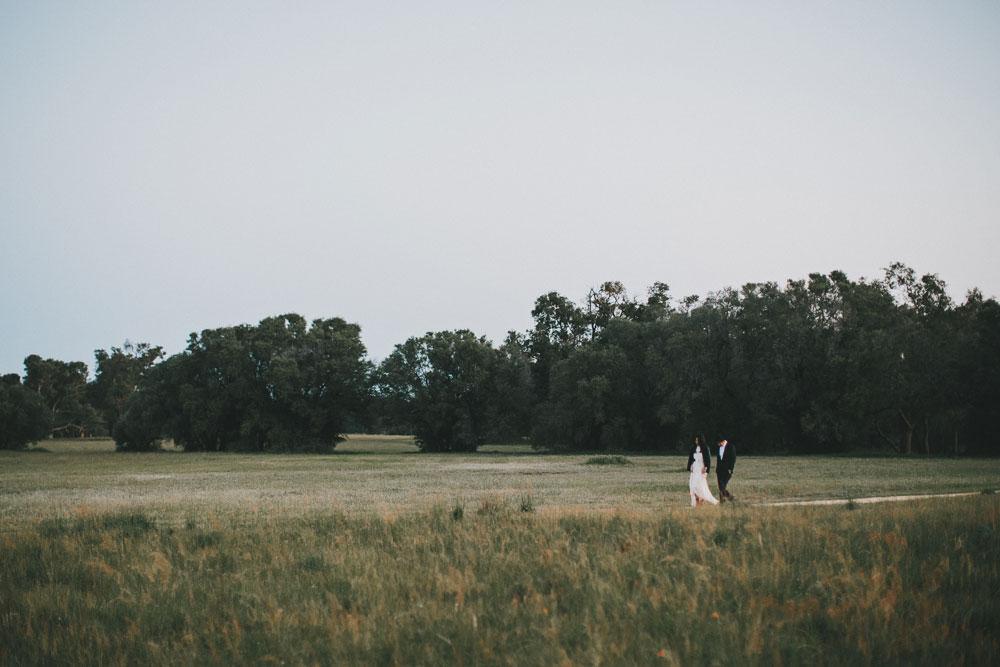 Perth-premium-wedding-photographer
