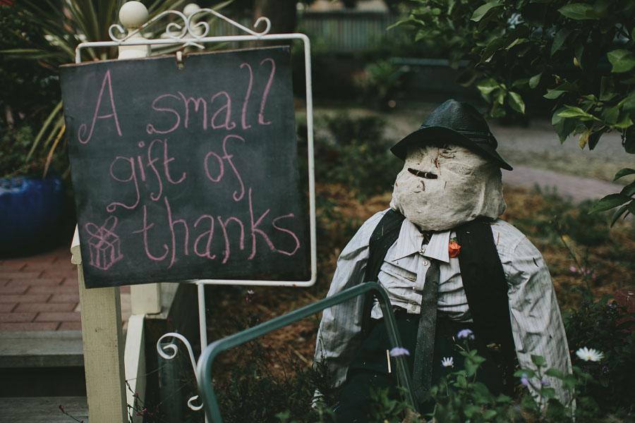compost doll coburg community garden