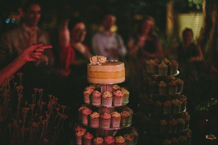 wedding cake coburg peppertree place