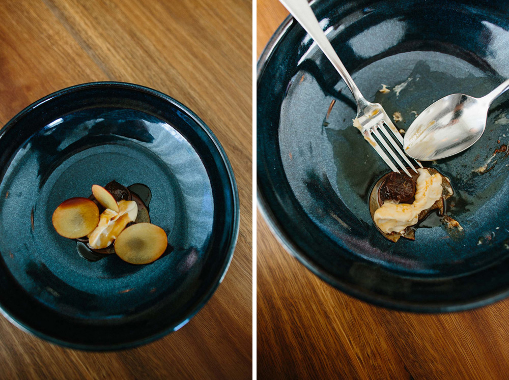 sydney food photographer sixpenny