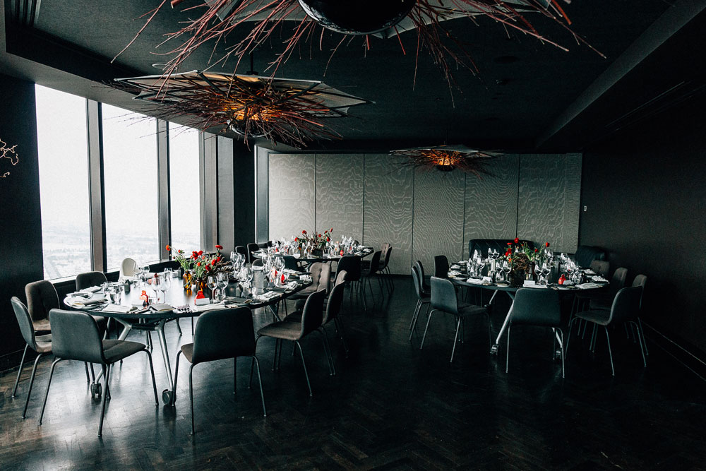 Melbourne-wedding-vue-de-monde-photographer