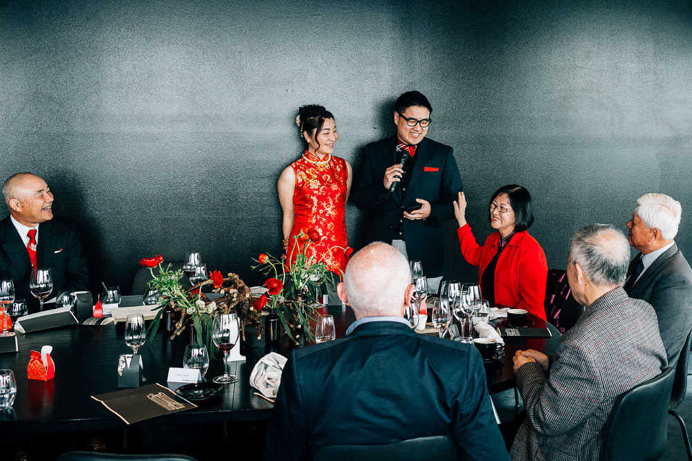 Melbourne-wedding-vue-de-monde-reception-photographer
