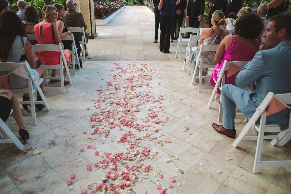 Hayman Wedding Photographer