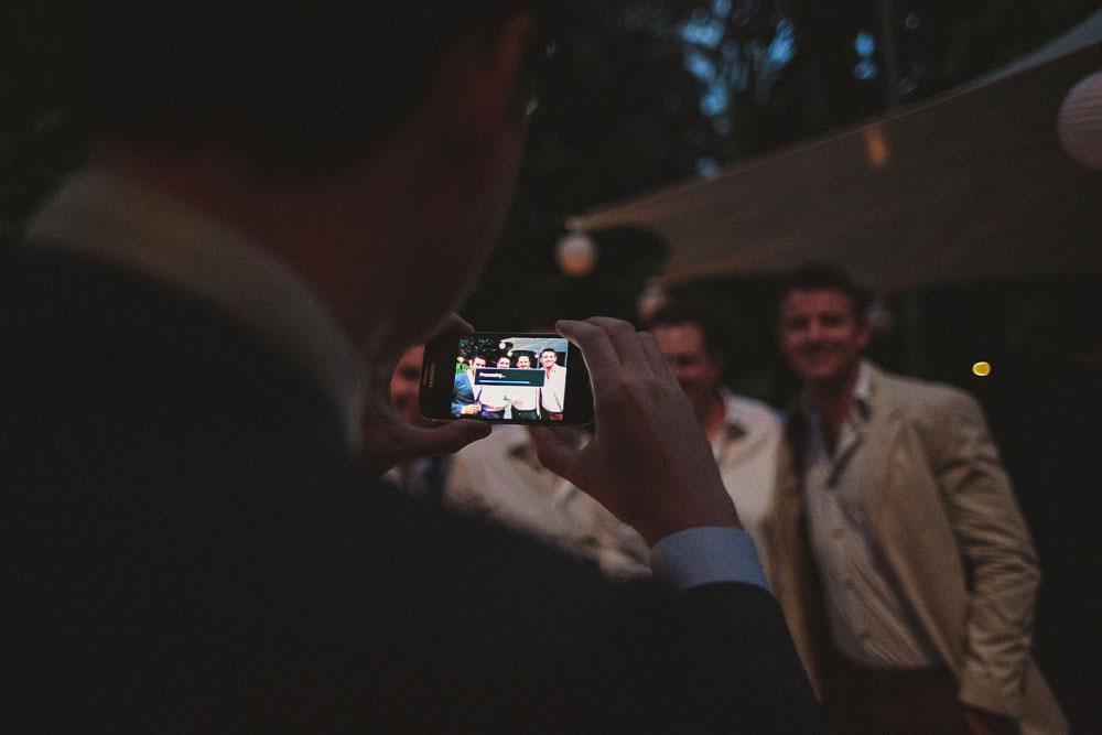 Hayman Melbourne Wedding Photographer