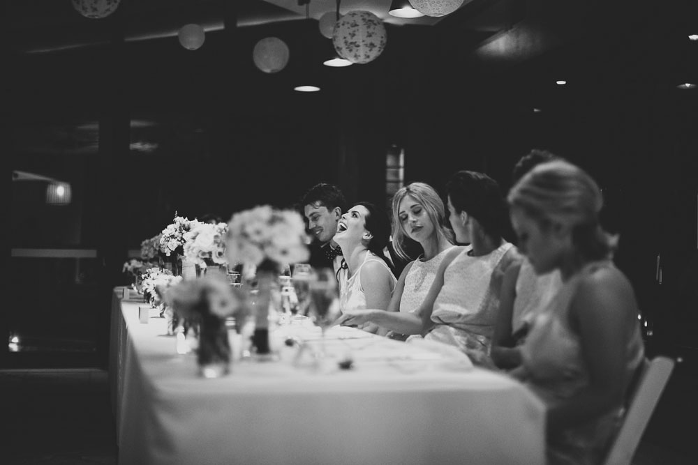 Hayman Melbourne Wedding Photographer