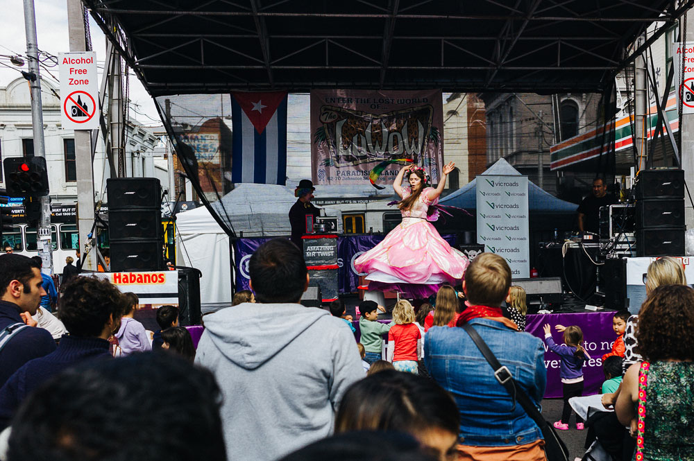Hispanic-Latin-American-Festival-Johnston-Street-Melbourne-011