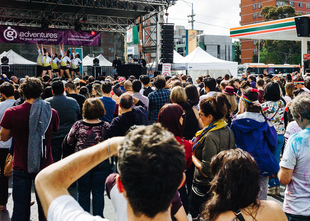 Hispanic-Latin-American-Festival-Johnston-Street-Melbourne-022