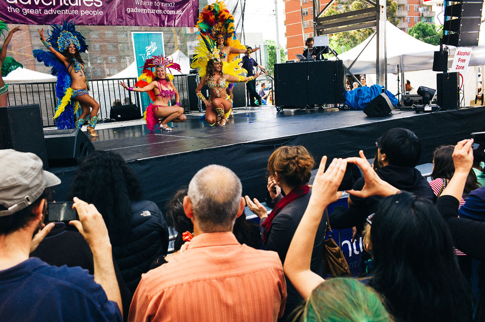 Hispanic-Latin-American-Festival-Johnston-Street-Melbourne-028