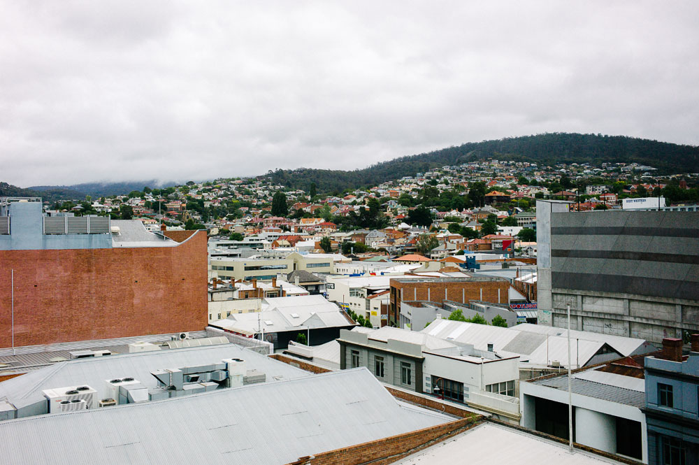 Hobart-Tasmania-City-Photography