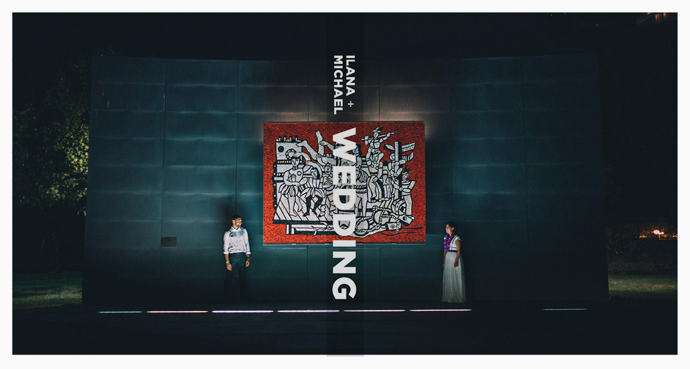 NGV-wedding-album-cover
