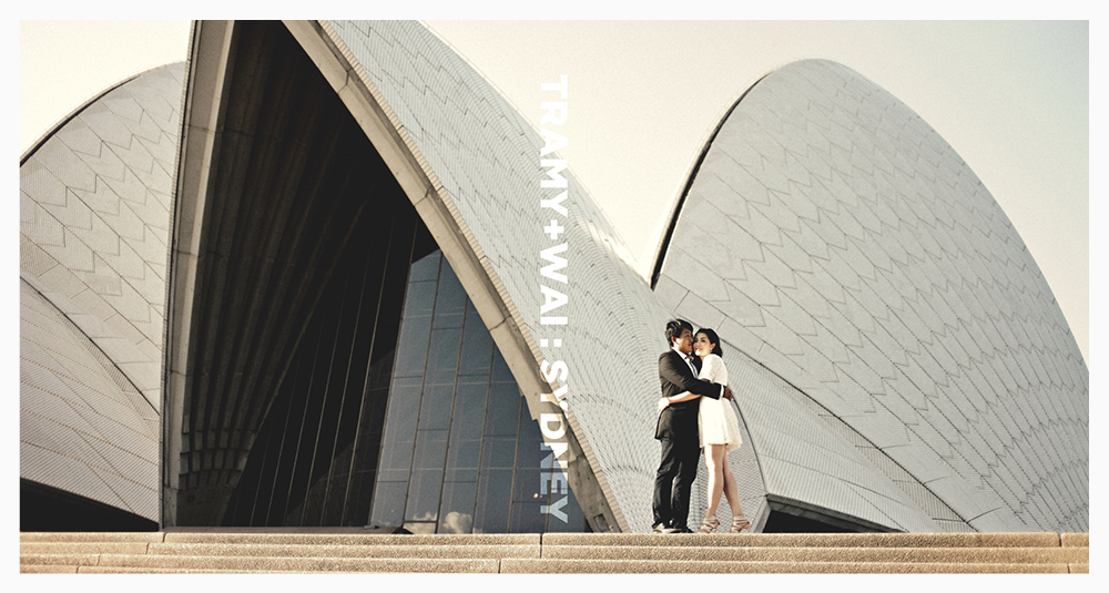 Opera-House-Engagement-Album-Cover