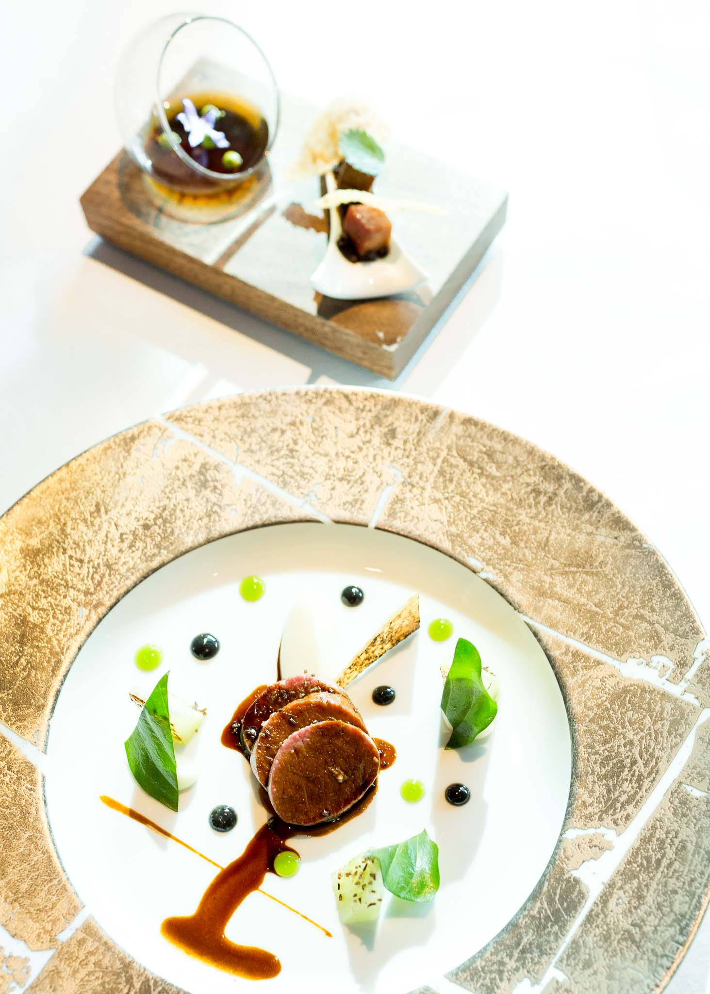 Fat-Duck-Melbourne-Lamb-with-cucumber