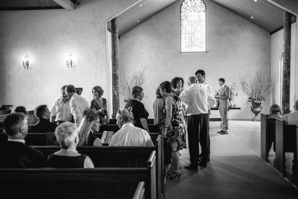 Stones-Yarra-Valley-Wedding-Photographer