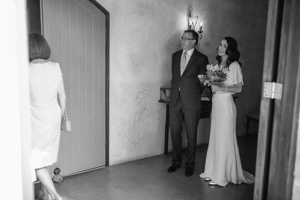 Stones-Yarra-Valley-Melbourne-Wedding-Photographer