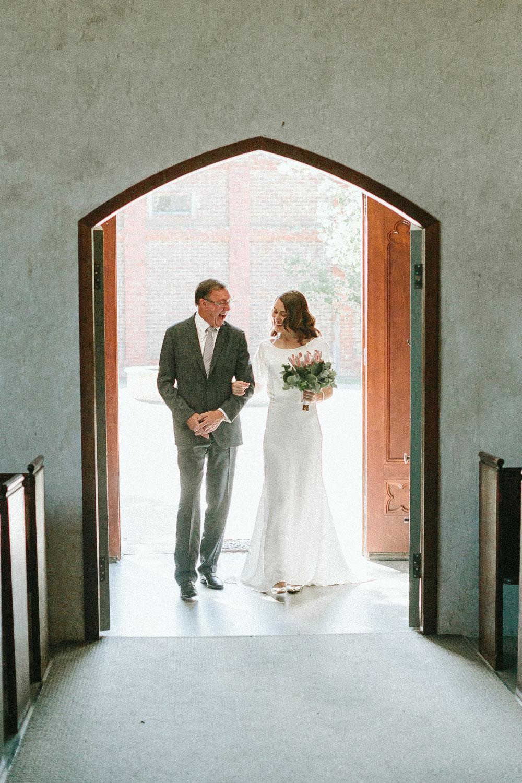 Stones-Yarra-Valley-Melbourne-Bride-Wedding-Photographer