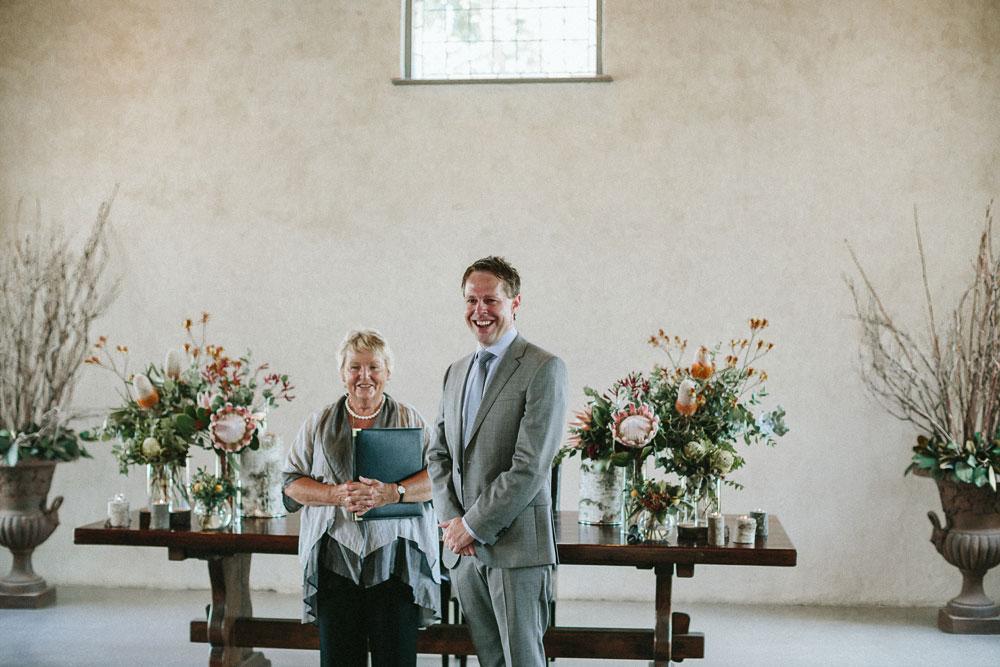 Stones-Yarra-Valley-Melbourne-Bride-ceremony-Photographer
