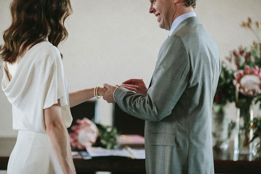 Wedding-ceremony-Stones-Yarra-Valley-Melbourne