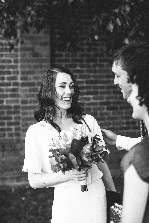 Wedding--Stones-Yarra-Valley-Melbourne