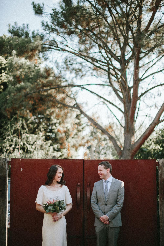 Wedding--Stones-Yarra-Valley-Melbourne-Photographer