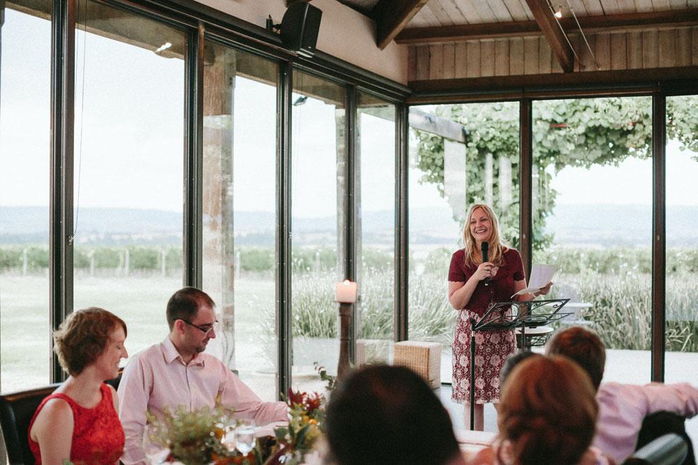 Wedding--Stones-Yarra-Valley-Melbourne-reception-Photographer