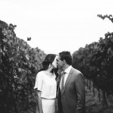 Wedding--Stones-Yarra-Valley-Melbourne-reception-Photographer