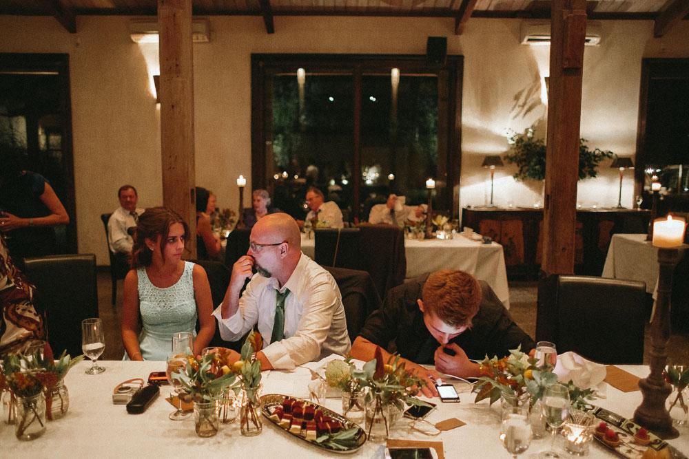 Wedding--Stones-Yarra-Valley-Melbourne-dance-Photographer