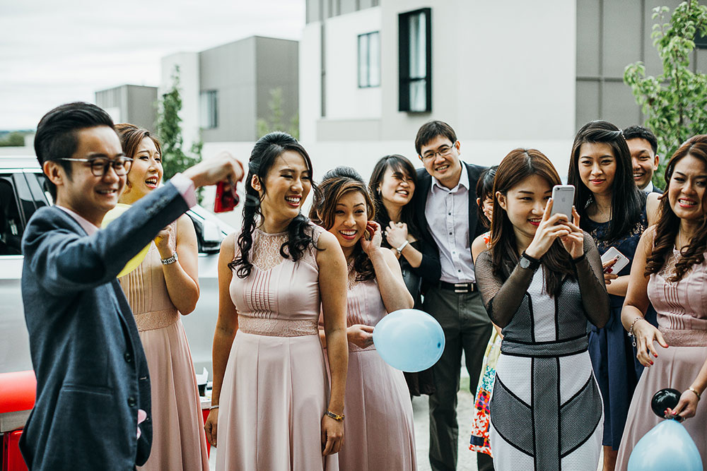 substation-chinese-wedding-photographer